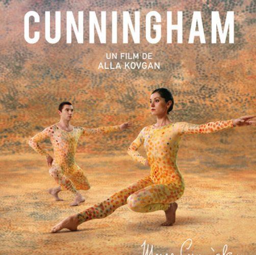 Cunningham_poster_s