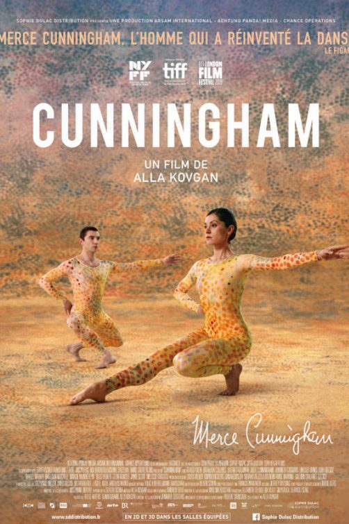 Cunningham_poster_s